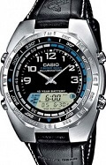 часы Casio Collection Киев