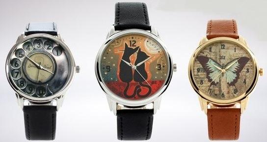 Часы зиз купить часы наручные марки лучше
