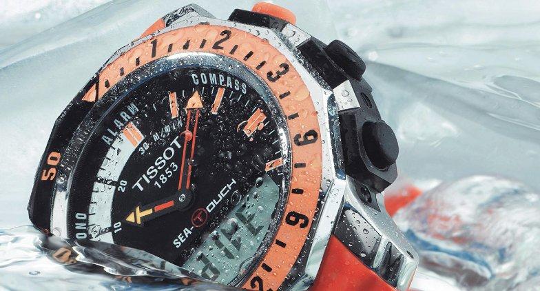 копии швейцарских часов glashutte original потделки часов брегет