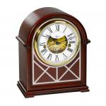 - фото | Интернет-магазин оригинальных часов и аксессуаров