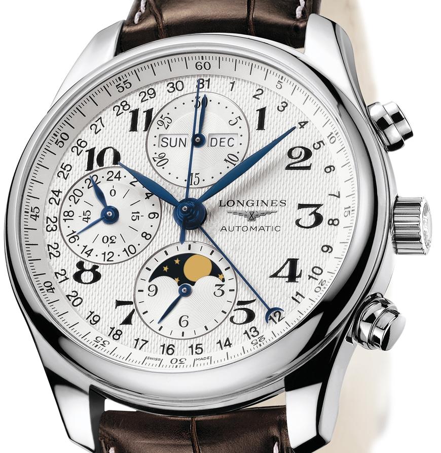 Продам часы лонжин стоимость часы пластинок из виниловых