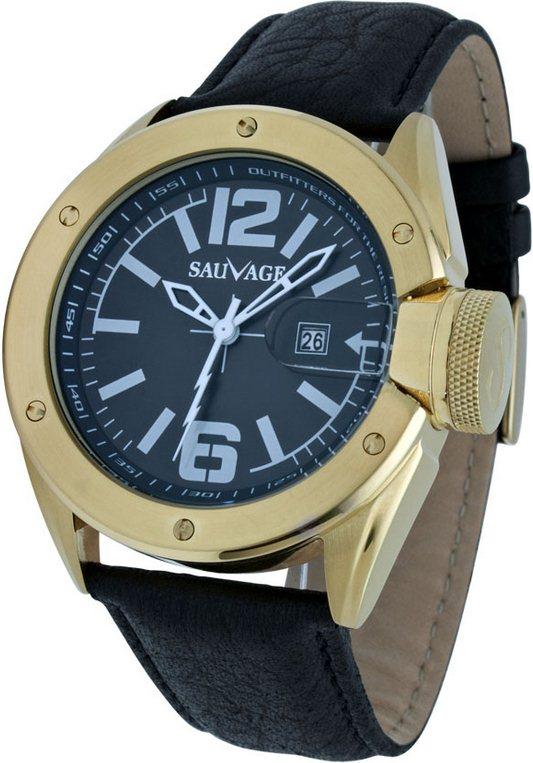 мужские наручные часы Sauvage