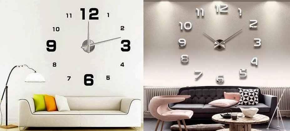 Картинки по запросу интерьерные часы