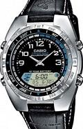 часы Casio Collection Киев