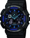 купить часы Casio G-Shock