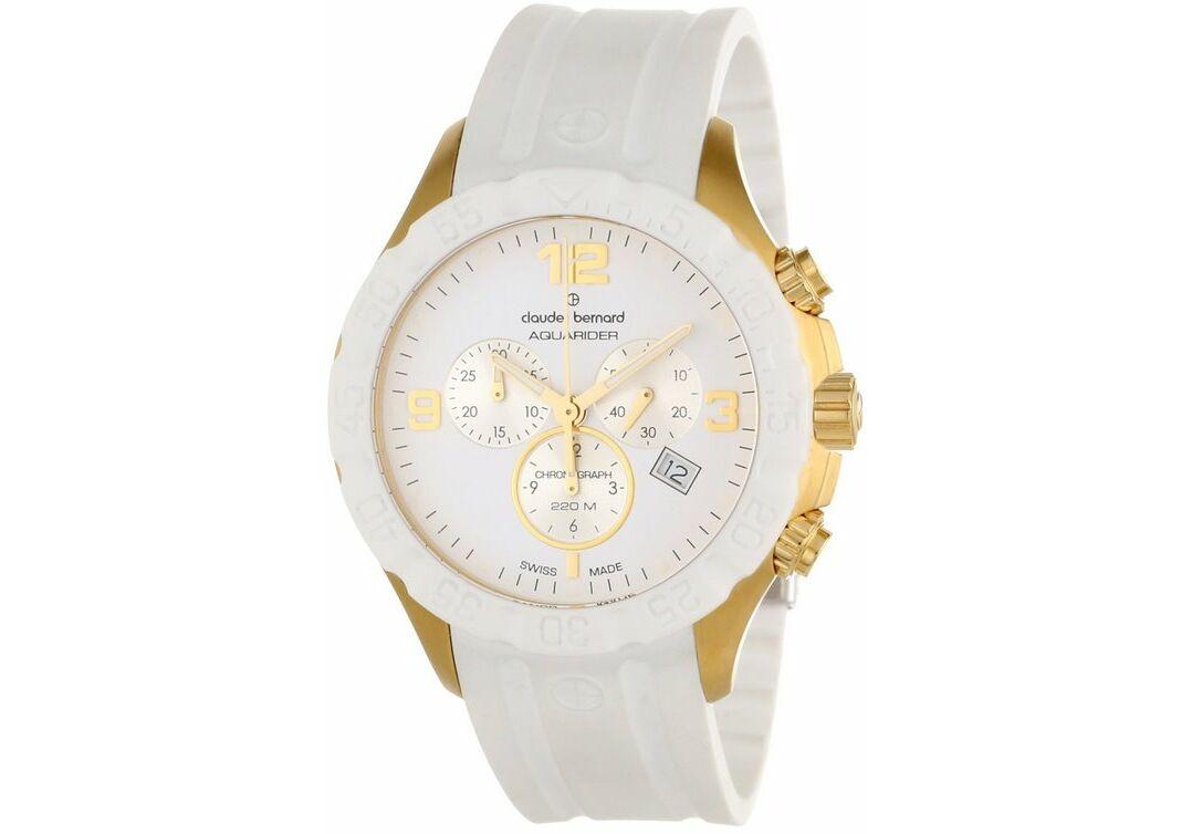 fb792c9f Мужские часы CLAUDE BERNARD CB-10201-37JB-BID - купить по цене 11920 ...