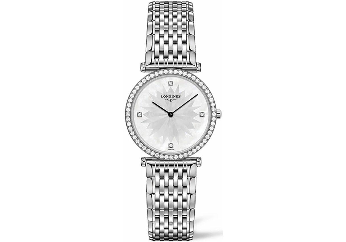 Часы продам лонжин часов от продам шестеренки