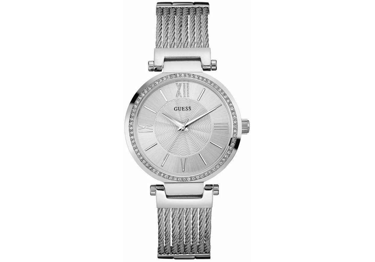 cb4d2313 Женские часы GUESS GS W0638L1 - купить по цене 6995 в грн в Киеве ...