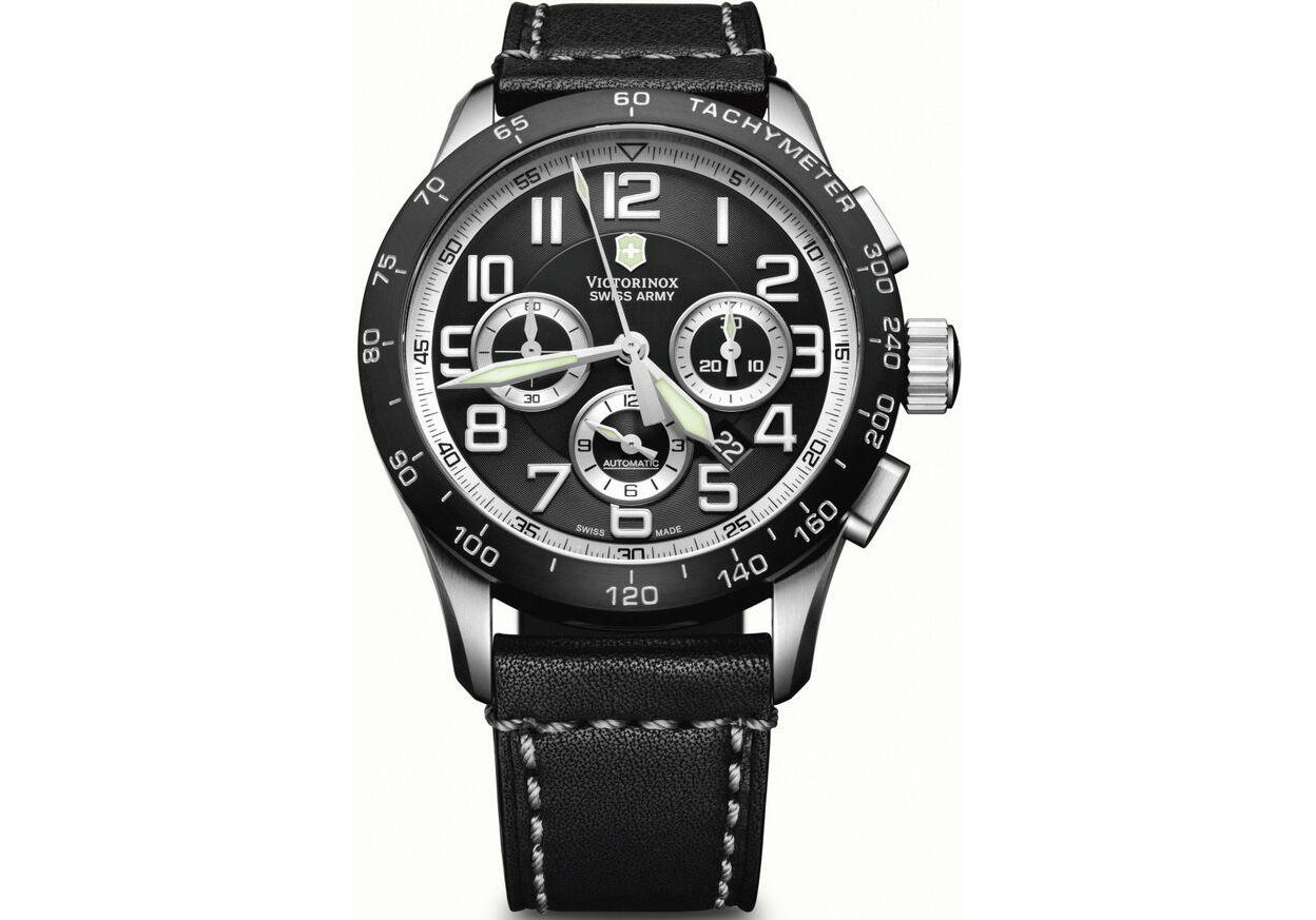 b7b1b3b5 Мужские часы Victorinox Swiss Army VX-V241447 Супер цена! - купить ...