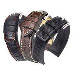 Ремешки и браслеты - фото  | Интернет-магазин оригинальных часов и аксессуаров