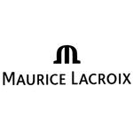 Maurice Lacroix - фото  | Интернет-магазин оригинальных часов и аксессуаров