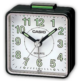 CASIO TQ-140-1BEF - фото  | Интернет-магазин оригинальных часов и аксессуаров