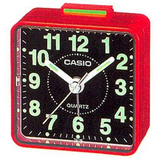 CASIO TQ-140-4EF - фото  | Интернет-магазин оригинальных часов и аксессуаров