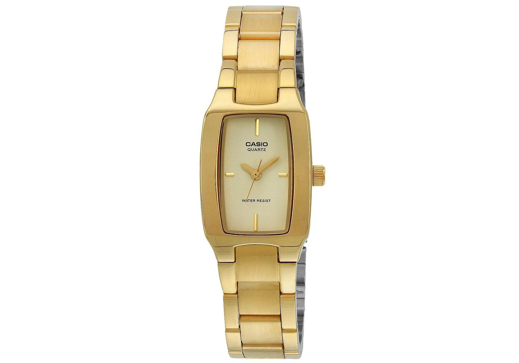 7ac948a4 Женские часы CASIO LTP-1165N-9CRDF - купить по цене 1700 в грн в ...