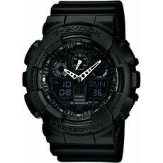485fe730 Часы Casio - купить оригинальные японские часы в Киеве, низкие цены ...