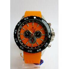 Часы perfect lp195 паук