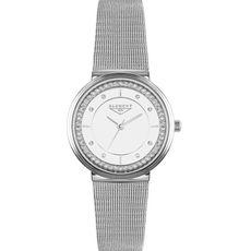 f69f75a5 Часы 33 Element - купить thirty third element часы женские 33 ...