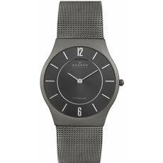 Мужские наручные часы Skagen