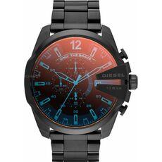Часов марки дизель стоимость ссср купить/продать часы
