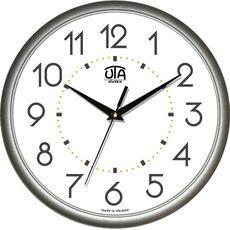 f1394859 Брендовые часы Uta - купить настенные оригинальные часы, цены в Timeshop