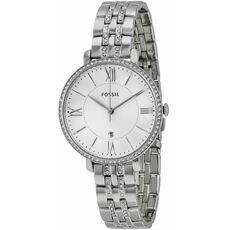 7e4fb8b7 Брендовые часы Fossil - купить оригинальные наручные часы в Киеве ...