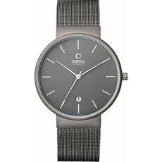 02347a062892 Часы, купить наручные часы и аксессуары в Киеве, Днепре в интернет ...