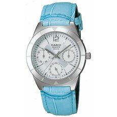 30ccbd317e088 Брендовые часы Casio тип часов - женские часы- купить в Киеве ...