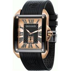 30065583 Часы Pierre Cardin - женские, мужские купить оригинальные наручные ...