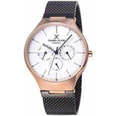 5c127830 Брендовые часы Daniel Klein - купить оригинальные часы в Киеве, цены ...