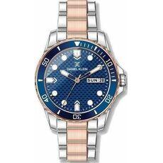 b981272e Брендовые часы Daniel Klein - купить оригинальные часы в Киеве, цены ...