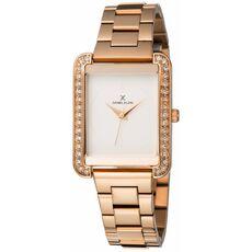337cf2d2 Брендовые часы Daniel Klein тип часов - женские часы- купить в Киеве ...