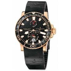 Луис оригинал нардин часов стоимость швейцарские продам часы