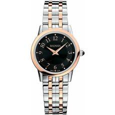 f2fd7eebf312 Часы, купить наручные часы и аксессуары в Киеве, Днепре в интернет ...