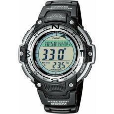 07f30663 Мужские часы - купить в Киеве, Днепре оригинальную продукцию, цены в ...