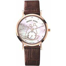 835b9f1d Брендовые часы Ernest Borel - купить женские, мужские оригинальные ...