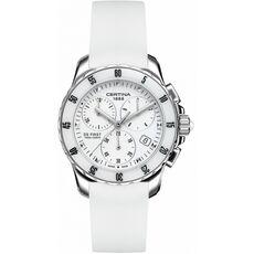 Часы из Швейцарии для женщин