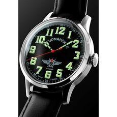 Часы стоимость штурманские часы краснодар скупка