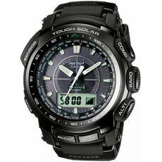 Заказать мужские часы с китая по низким ценам 33 класс
