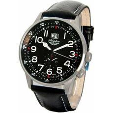 e3e3feaa632c Часы Adriatica - купить оригинальные швейцарские наручные часы, цены ...