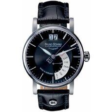 Часы bruno sohnle продам часов воронеже в швейцарских скупка