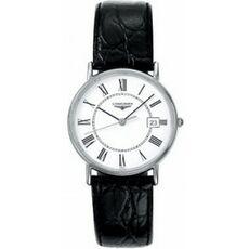 e535b32e Часы Longines - купить оригинальные швейцарские часы, цены в Timeshop