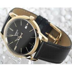 0d0ec862b78 Швейцарские часы Tissot - купить оригинальные наручные часы в Киеве ...