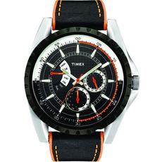 d2287336 Американские часы Timex - купить оригинальные наручные часы в Киеве ...