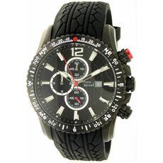 b2882904 Часы Pierre Ricaud - купить оригинальные наручные часы в Киеве, цены ...