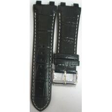 f8d087883317 Ремешки Orient - купить фирменные браслеты для часов Ориент, цены в ...
