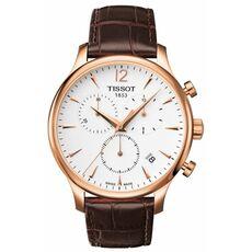 Tissot стоимость оригинальных часов антикварных в скупка спб часов