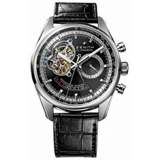 Часы мужские zenith оригинал стоимость мужские фото