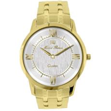 corum продать часы