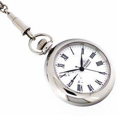 49fbc6b6 Карманные часы - купить в Киеве, Днепре оригинальную продукцию, цены ...