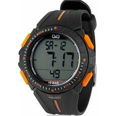 42319b71 Часы Q&Q - купить оригинальные японские часы, низкие цены в Timeshop